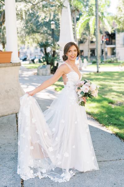 JessicaandRon_Wedding-126.jpg