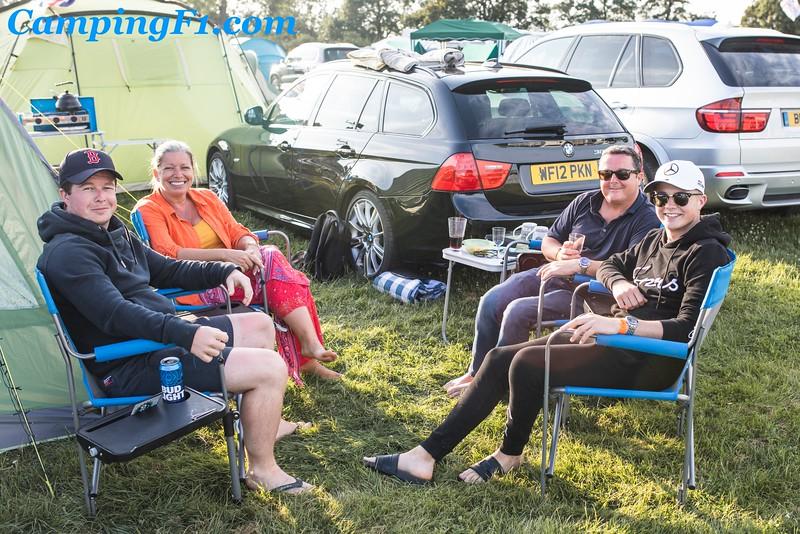 Camping f1 Silverstone 2019-77.jpg