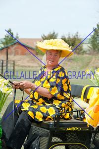 Colorado Driving Society March 31, 2012