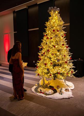 2020 FCA Desert Region Christmas Party