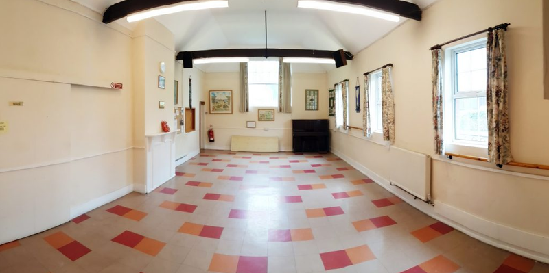 Hall from inside.png
