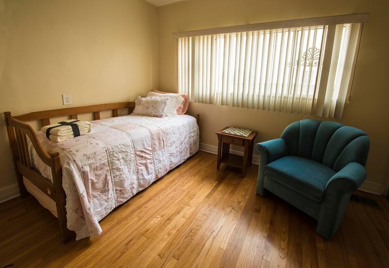 Bed Room `1.jpg