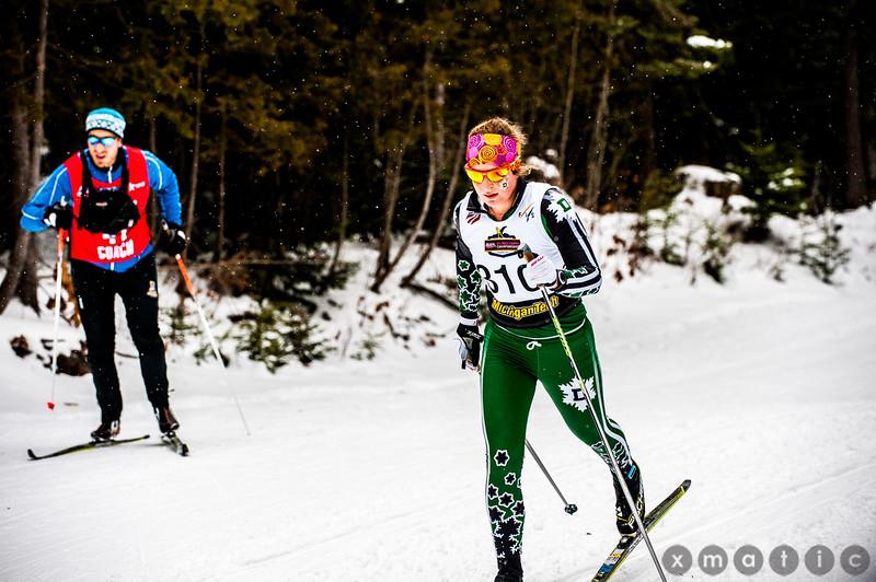 2016-nordicNats-10k-classic-women-7214.jpg