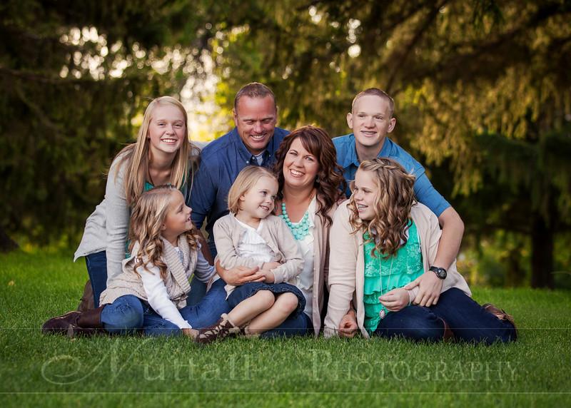 Gustaveson Family 11.jpg
