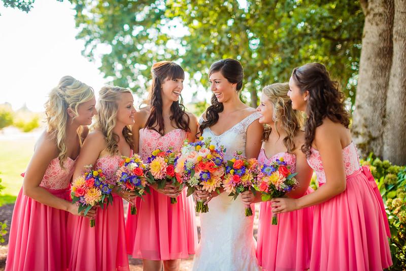 Bend Oregon Wedding Photographer (40).jpg