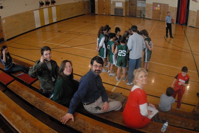2008-02-17-GOYA- Basketball-Tourney-Warren_144.jpg