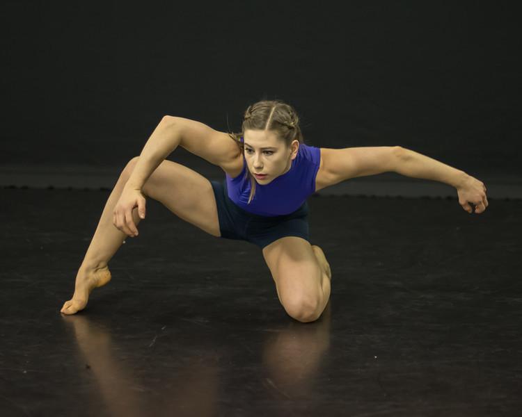 171115 Melissa Panetta (Photo by Johnny Nevin) -0854.jpg