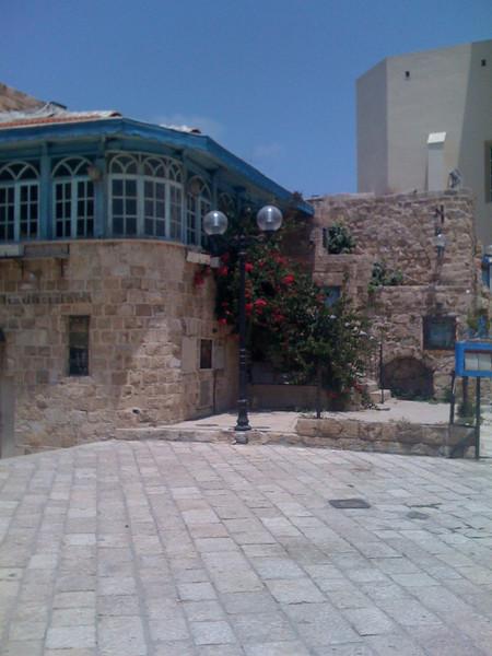 israel501.jpg