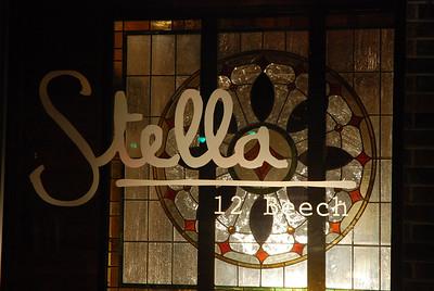 Stella  un editted