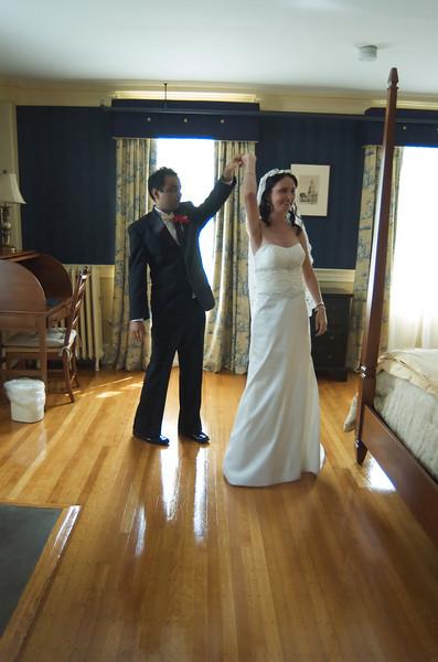 Julie&Rajiv's Wedding3_10-6