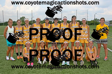 Purchase Team Photos - available for 2 weeks (9/10/2014-9/24/2014) - Half Price via Paypal