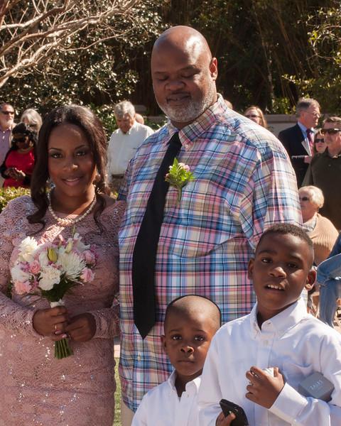 0104 family at ceremony .jpg