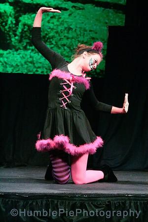 20120512 - Alice in Wonderland