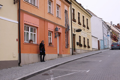 Czech Republic 2010