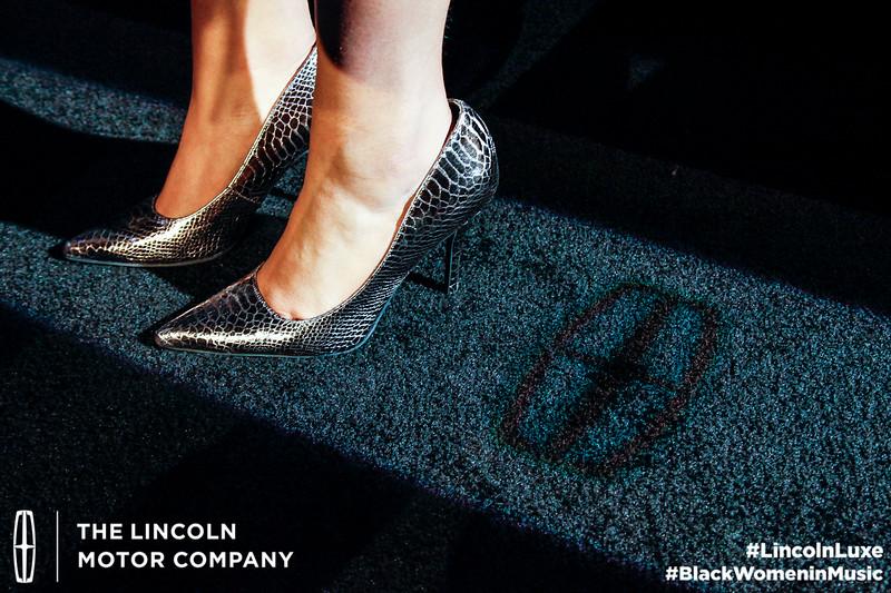 lincolnBWIM_2017_shoes-17.jpg