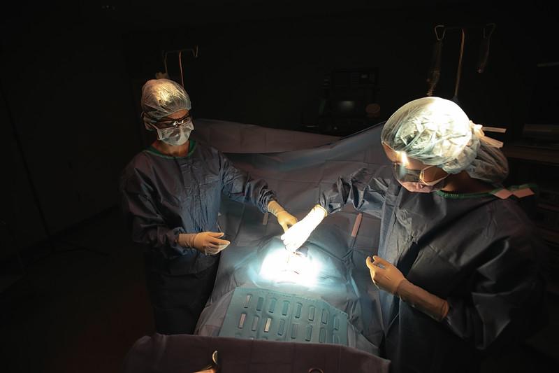 Surgical Technology-6429-Edit.jpg