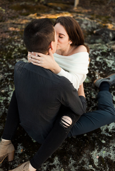 Alexandria Vail Photography Shaver Lake Engagement Mat + Deanna185.jpg