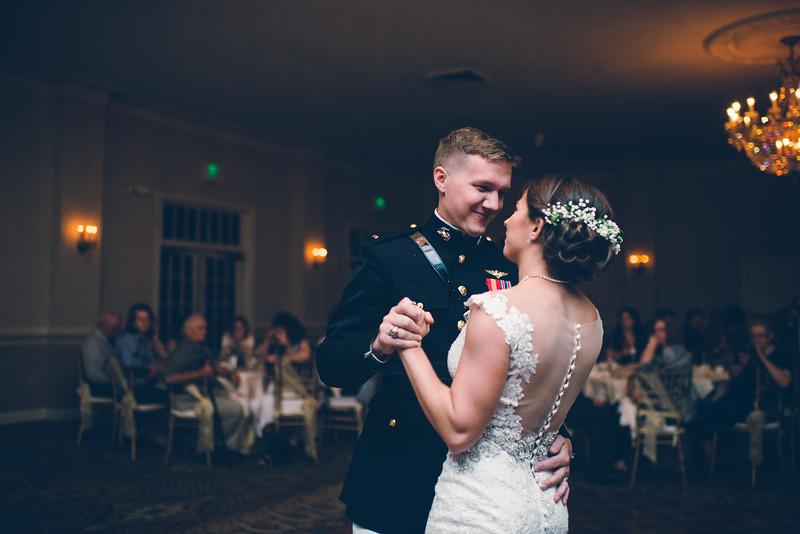 Philadelphia Wedding Photographer - Bernreuther-619.jpg