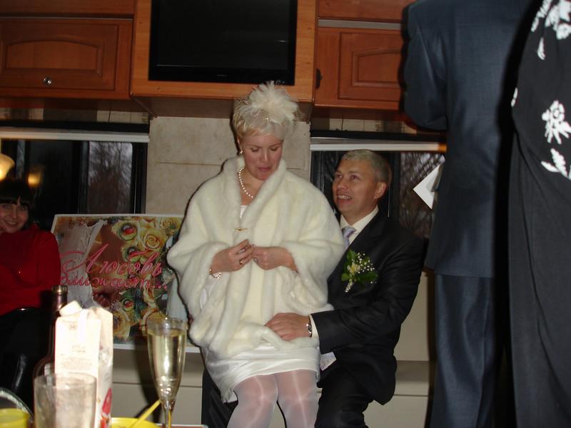 2010-11-20 Свадьба Телицыных 174.JPG