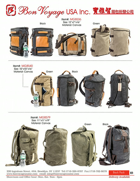 BackPack p83-X2.jpg