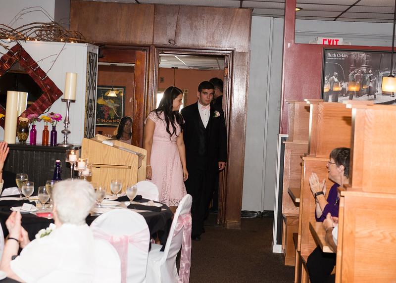 Guarino-Wedding-0423.jpg