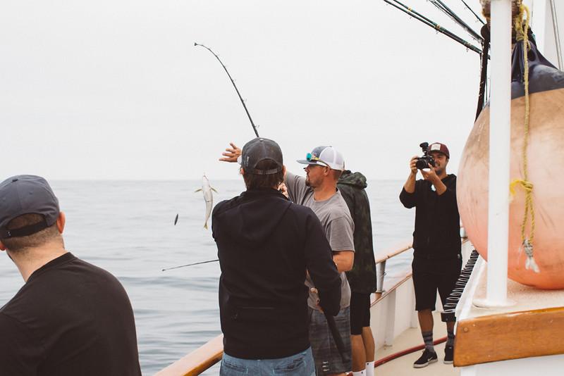 20160829-oakley-fishing-tull-14.jpg