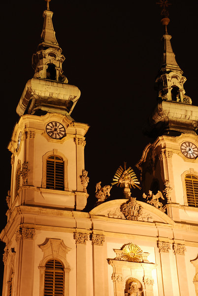 Vienna_078.JPG