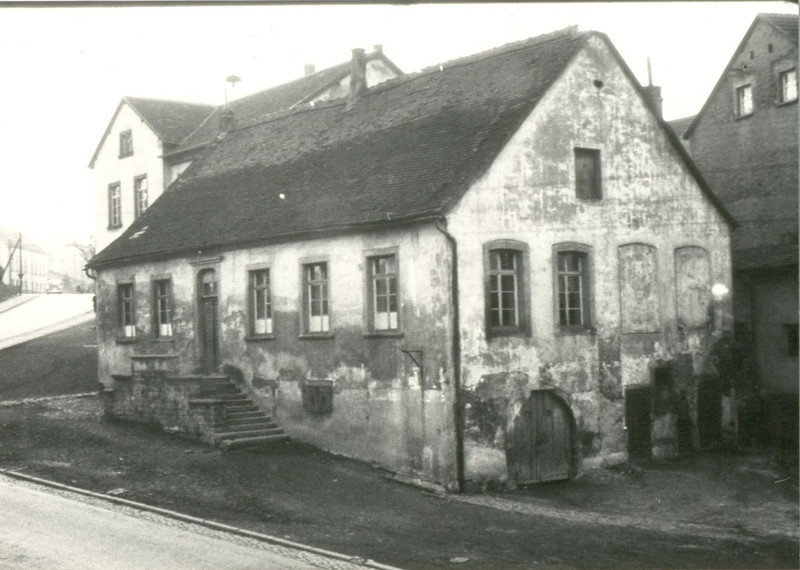 Untere Alte Schule (8).jpg