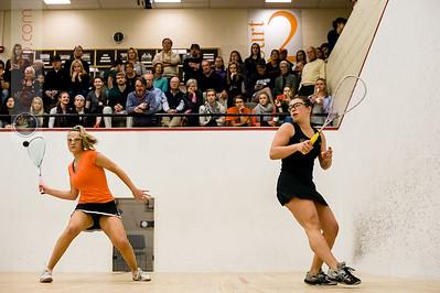 2015-02-28 Maria Elena Ubina (Princeton) and Olivia Fiechter (Princeton)