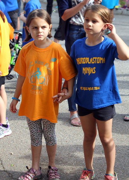 PMC Franklin Kids Ride 2016 (33).JPG