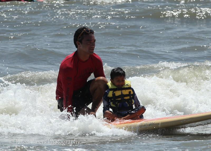 Surfers-Healing-Folly-Beach-South-Carolina-DRA-August-2019 (138).JPG