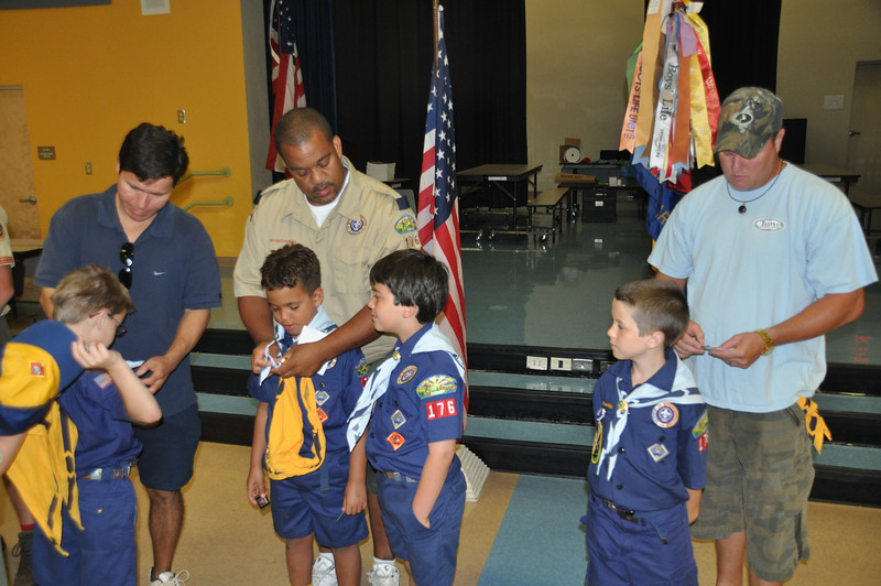 2010 05 18 Cubscouts 035.jpg