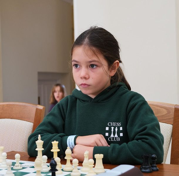 Blenheim Chess 2019 (124).JPG