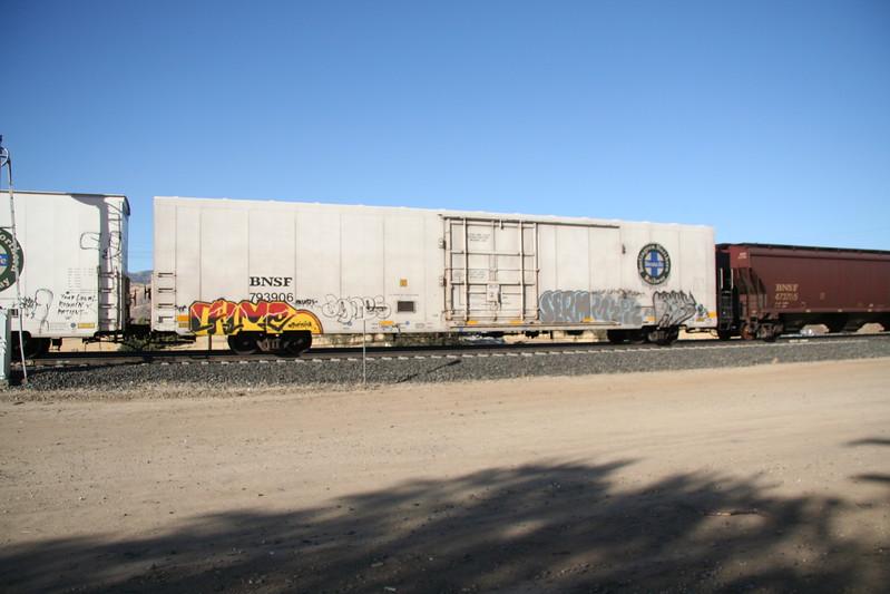 BNSF793906.JPG