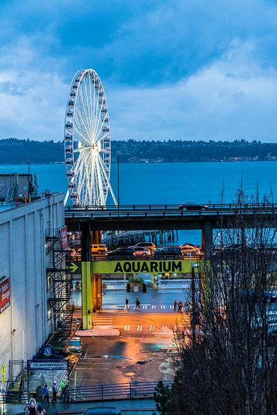 Seattle-09585.jpg