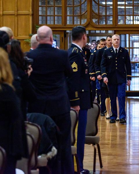 Julie_Martin_NROTC_Commissioning_December_2018-3616.jpg