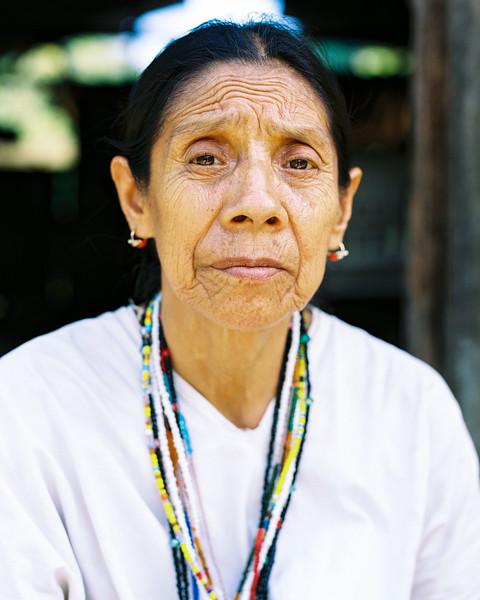 Lacandones de Naha, Chiapas-37.jpg
