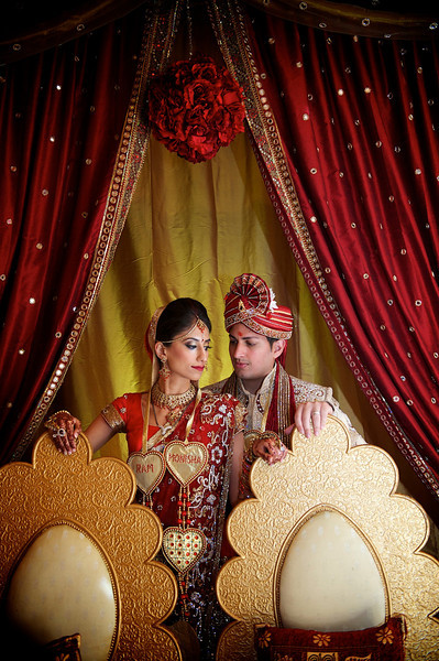Raam-wedding-2012-06-0992.jpg
