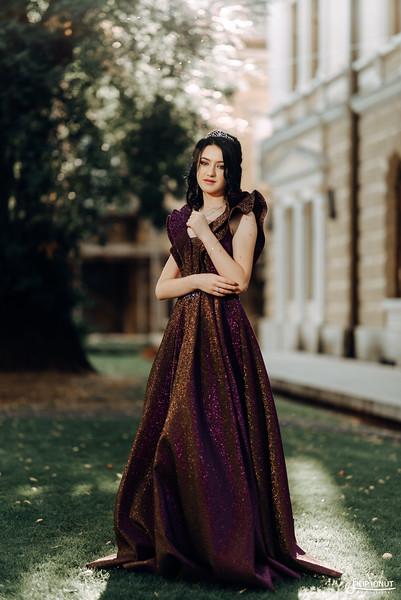 Valentina00012.jpg