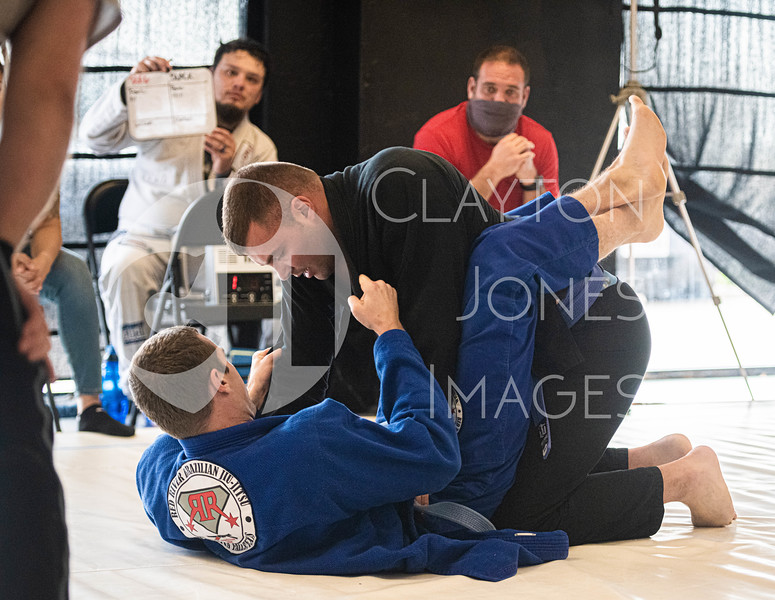 rrbjj_218_turkey_roll_tournament-455.jpg