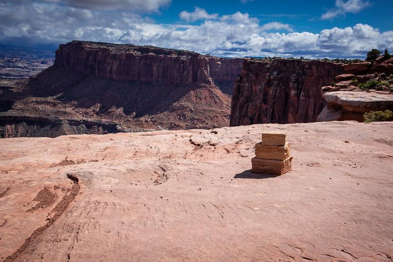 Canyonlands-35.jpg