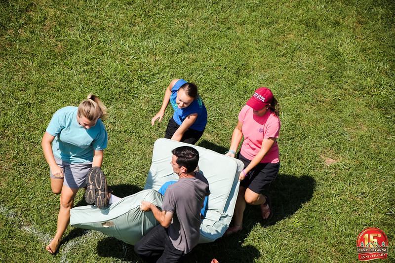 Camp-Hosanna-2017-Week-6-51.jpg