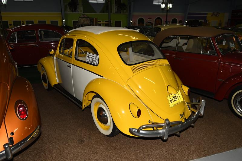 2016_VW_Museum_PR_July_ 0016.JPG