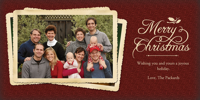 Christmas Card 20.jpg