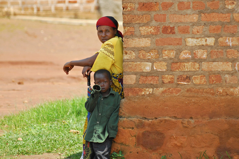 070116 4718-B Burundi - on the road to Nyanza-Lac and Rumonge _E _L ~E ~L.JPG