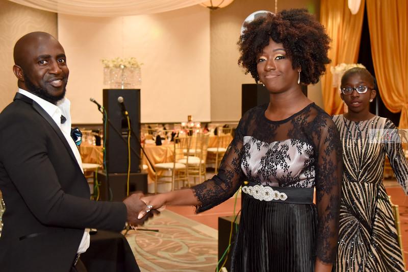 Olawumi's 50th birthday 219.jpg