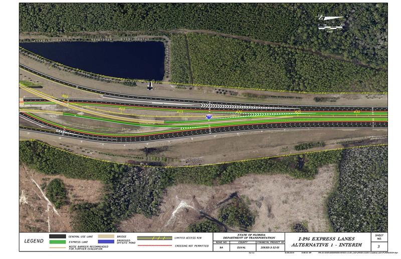 I-295 PER Draft (10-08-2014)_Page_53.jpg