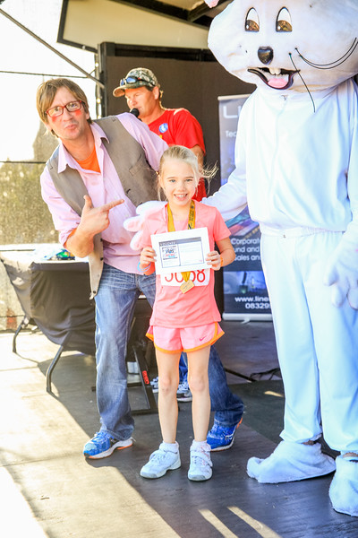 TDSP - KIDS URBAN RUN - SEPTEMBER 2014-300.jpg