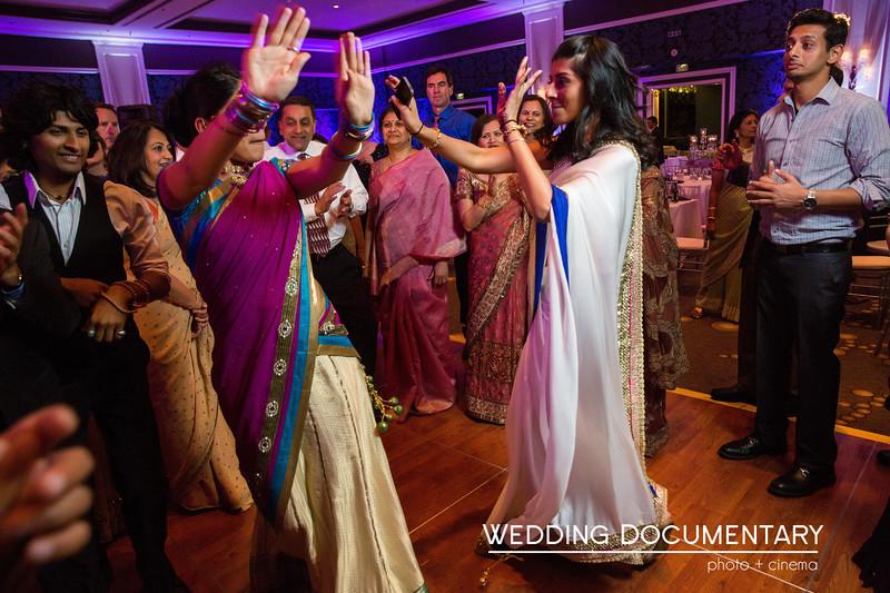 Rajul_Samir_Wedding-1305.jpg