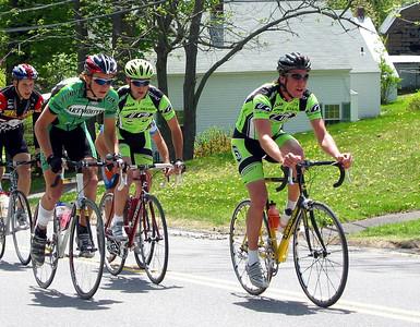 20040508 Sterling Road Race